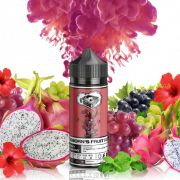 Crazy Diamond By B-side Special Blends