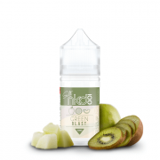 Green Blast Salt by Naked
