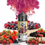 Gummi Juice By B-Side Special Blends
