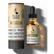 Menthol by Black Note