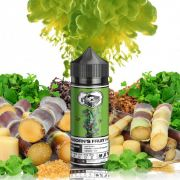 Mr Cane Mint By B-Side Special Blends