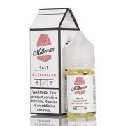 Watermelon Salt by The MilkMan
