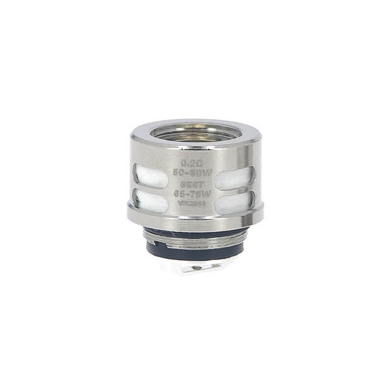 Coil QF Meshed SKRR by Vaporesso