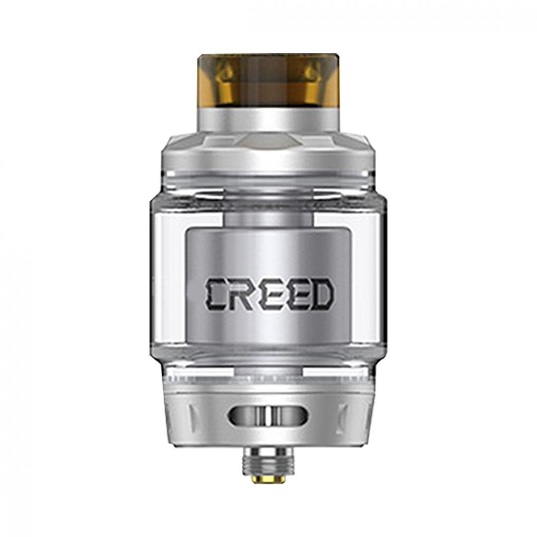 Creed RTA by GeekVape