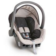 Bebê Conforto Cocoon Galzerano Cor Preto