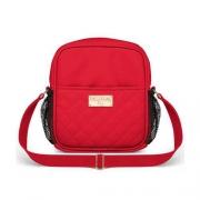 Bolsa Térmica Fit 03 Cereja Classic For Bags