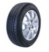PNEU ARO 14 195/60R14 KELLY CHARGER 86T