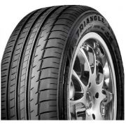 PNEU ARO 18 235/45R18 TRIANGLE TH201 98Y
