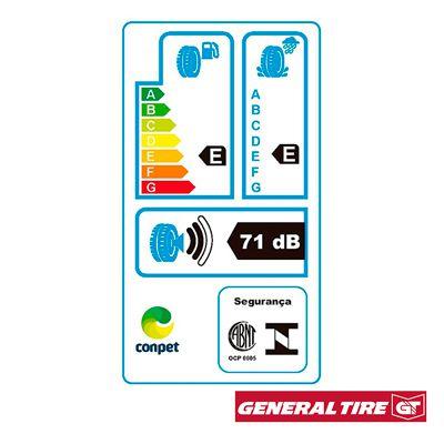 PNEU 175/65R14 82T EVERTREK GENERAL TIRE