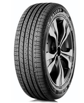 PNEU ARO 16  215/65R16 GT RADIAL SUV PR4 98S T