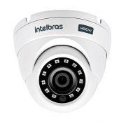 Câmera Intelbras VHD 5230 D HDCVI Dome 1080p Starlight