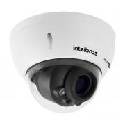 Câmera de Segurança Intelbras VHD 3230 D Z G5 Varifocal 1080p