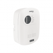 Central Alarme de Incêndio Intelbras CIC 06L Sem Bateria
