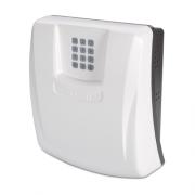 Central de Alarme Sulton GSM 1000 com Discadora Chip Celular