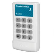 Discadora Sulton GSM 100 via Chip Celular