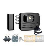 Fechadura Eletrônica Ultra Card AGL