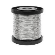 Fio de Alumínio Premium para Cerca Elétrica 0,90 mm 250 mts.