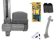 Kit Motor de Portão Basculante PPA Potenza Robust SP 1/3 Hp