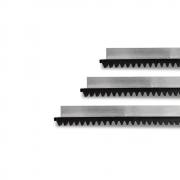 Kit Motor de Portão Industrial PPA 2.2 Robust BLDC