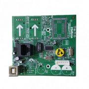 Módulo de Comunicação Ethernet Intelbras XE 4000 Smart