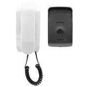 Interfone Porteiro Residencial Intelbras IPR 1010