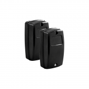 Sensor Ativo de Barreira PPA Fotocélula F30 Plus