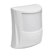 Sensor de Presença Infravermelho Sulton SPW 300 Interno