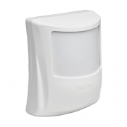 Sensor de Presença Infravermelho Sulton SPW 345 PET