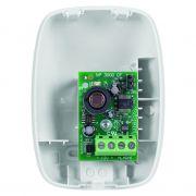 Sensor Infravermelho Passivo Intelbras IVP 3000 CF com fio