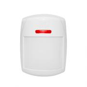 Sensor Infravermelho Passivo JFL IR Pet 500 20 Kg