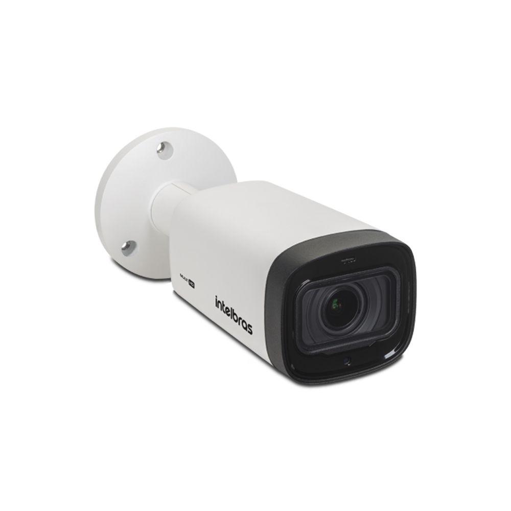 Câmera de Segurança Intelbras VHD 3140 VF G5 Varifocal 720p