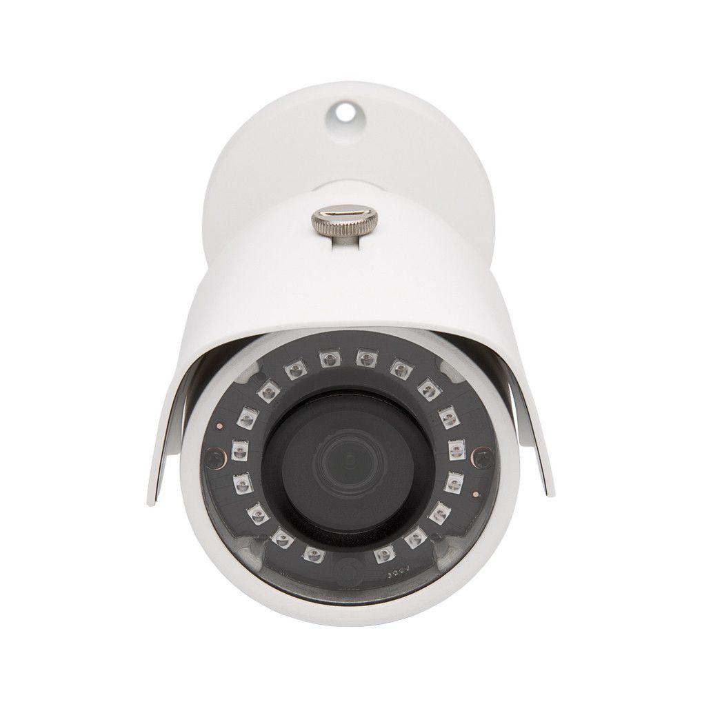 Câmera IP Intelbras VIP 3230 B Bullet Full HD 2MP Poe 30 Mts