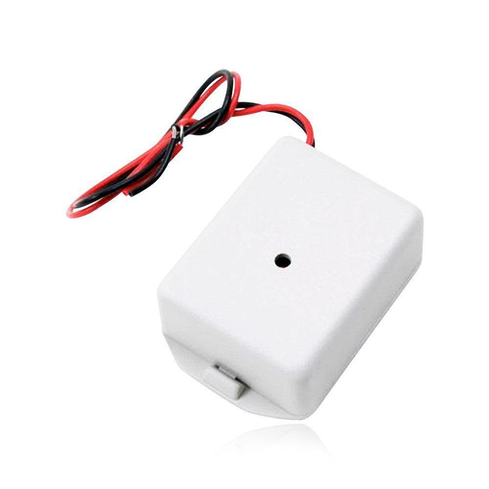 Controle Remoto Tx Car Hombrus Copiador Farol Alto 433,92 MHz