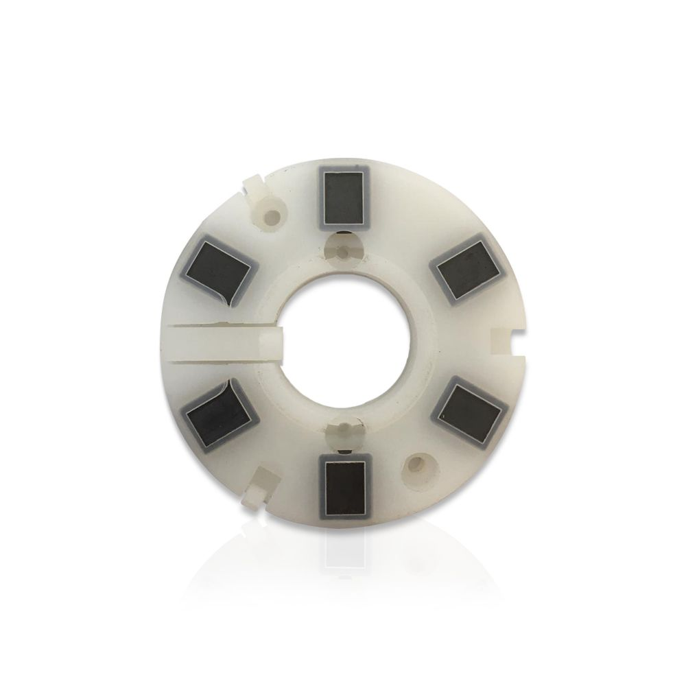 Disco de Encoder PPA Universal 22mm - P015548