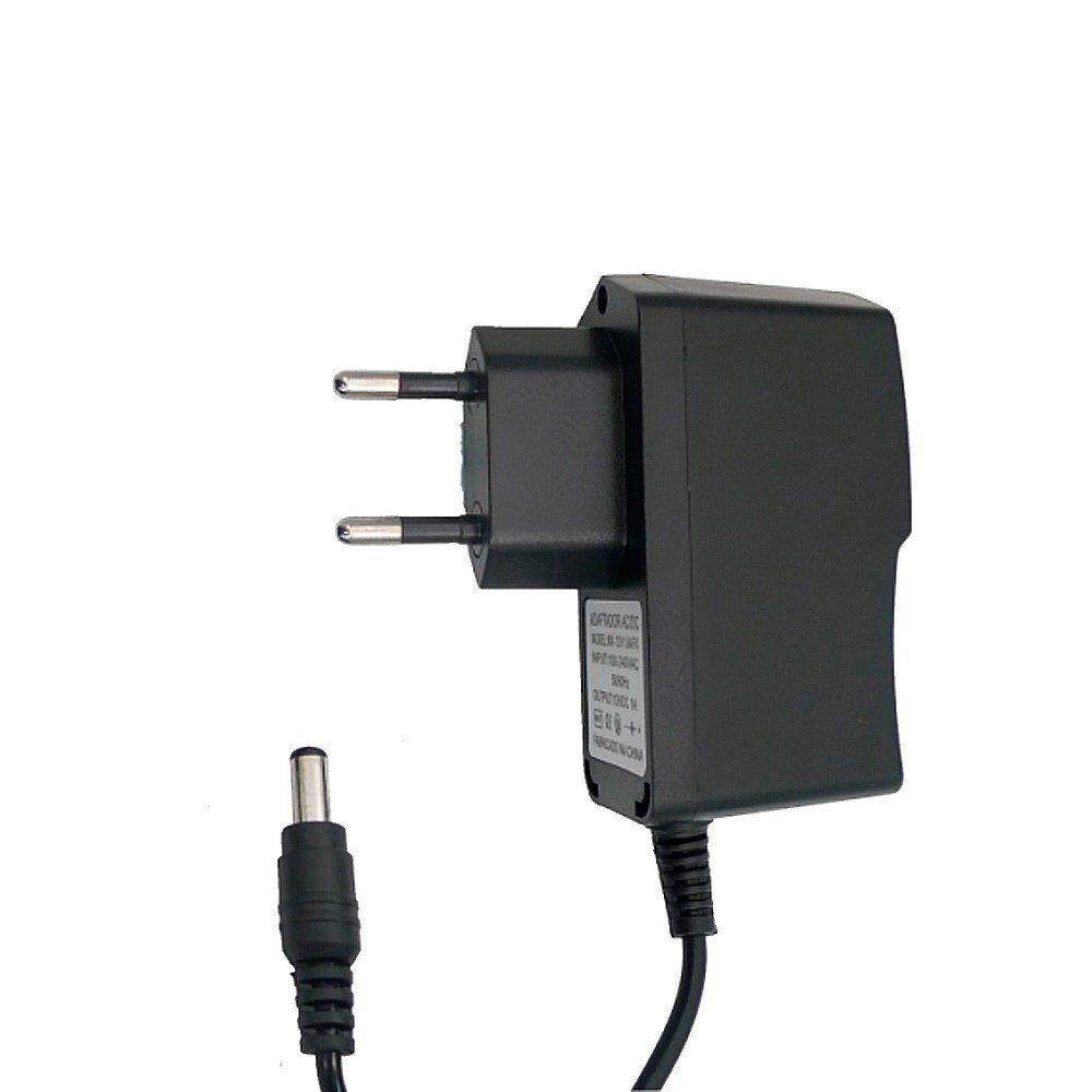 Fechadura Eletrônica AGL Smart Card Sensor Aproximação Rfid