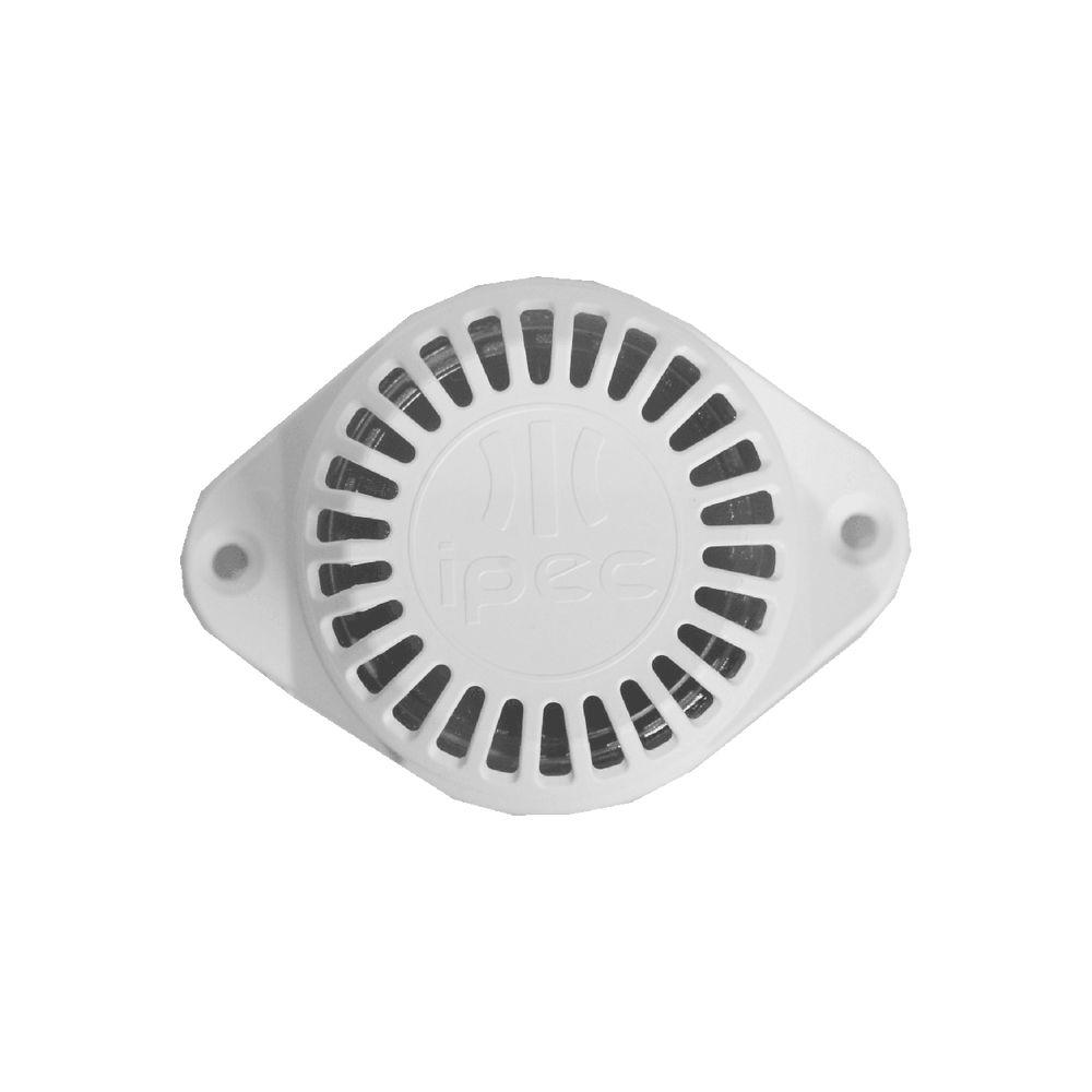 Kit Alarme Residencial PPA 10 Sensores Magnéticos Sem Fio