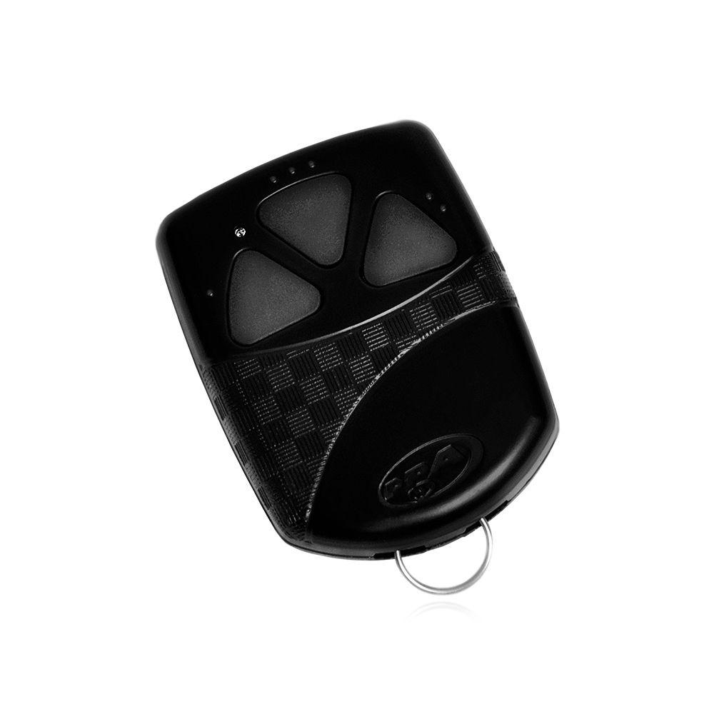 Kit Alarme Residencial PPA 6 Sensores Com Fio e Discadora