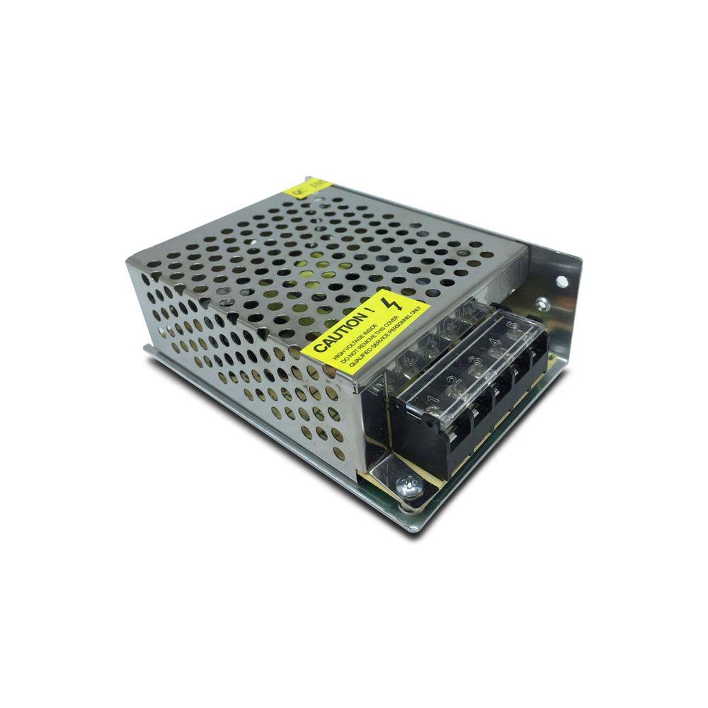 Kit CFTV Giga 2 Câmeras Bullet 720p DVR 4 Canais Lite