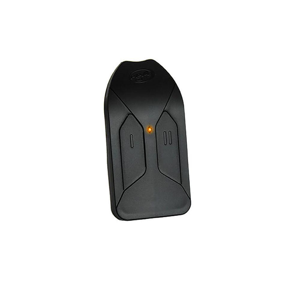 Kit Motor de Portão Deslizante PPA Home 1/4 HP + Base