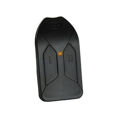 Kit Motor de Portão Deslizante PPA Home 1/4 HP + Tx Car