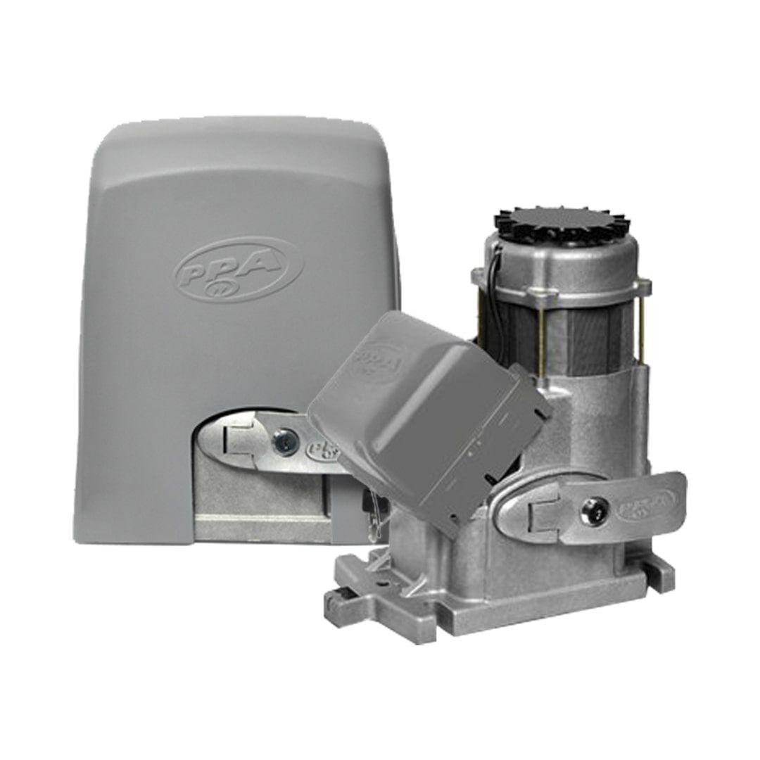 Kit Motor de Portão Industrial PPA DZ 1500 Jet Flex Facility