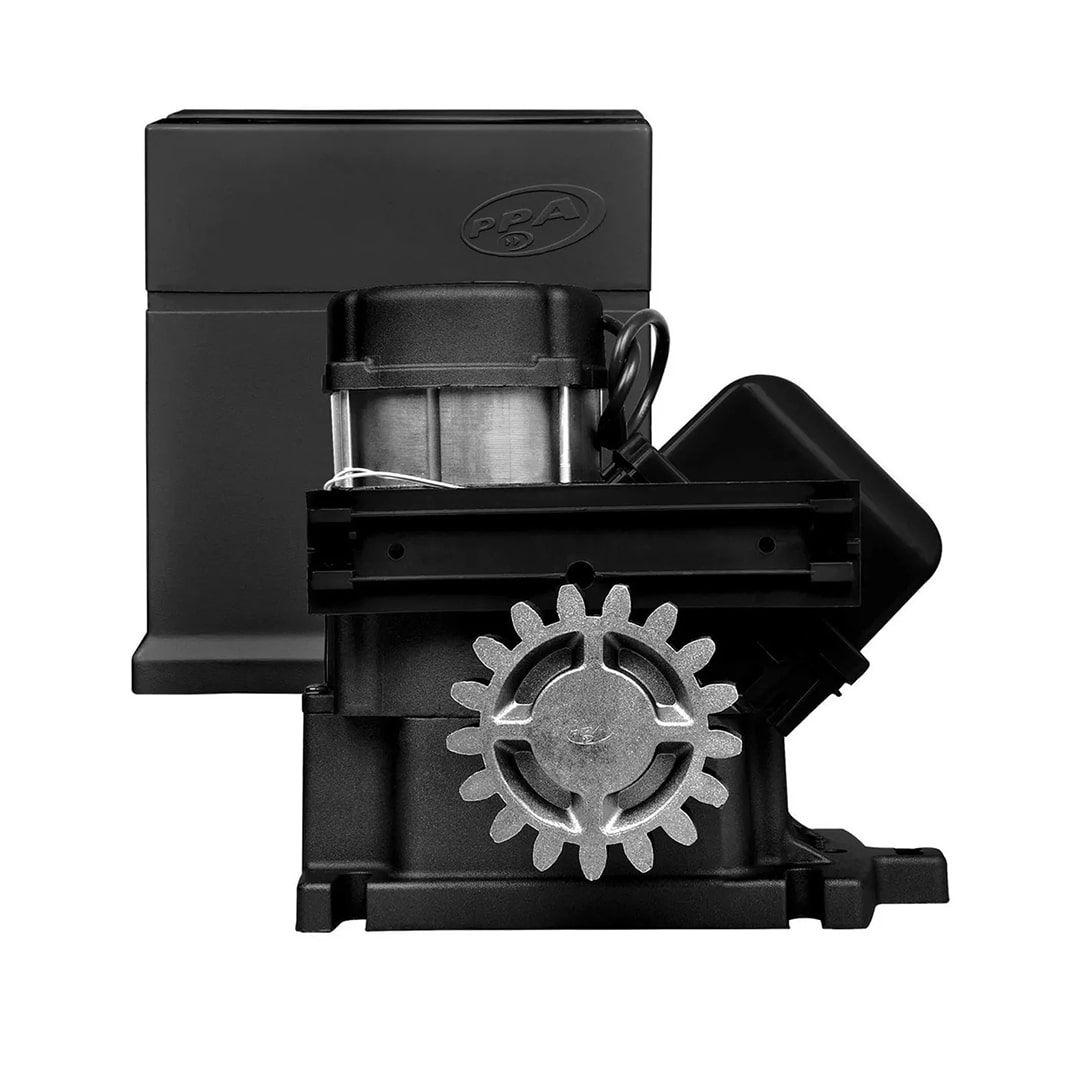 Kit Motor de Portão Industrial PPA DZ IND 2.2 Brushless Jet Flex