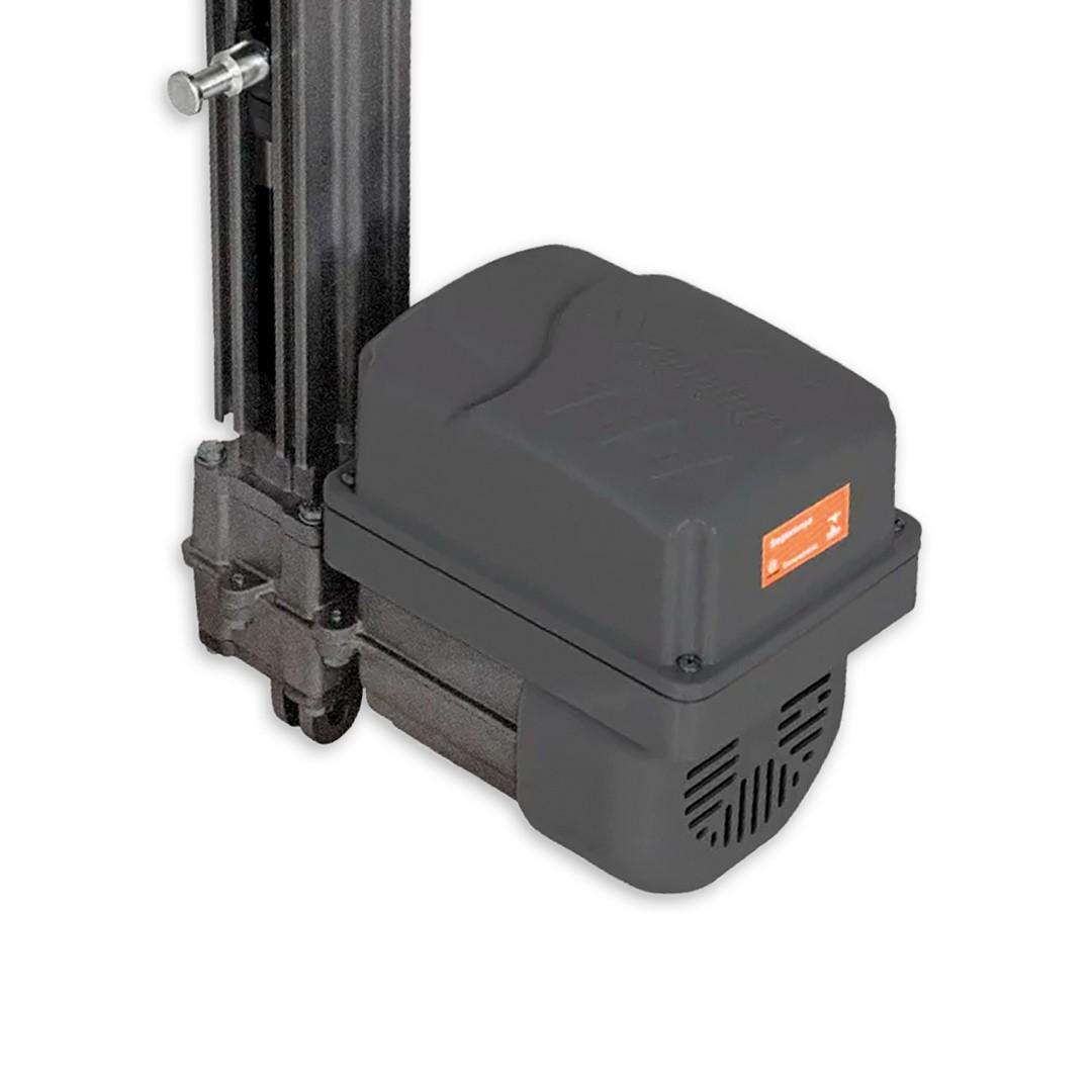 Kit Motor para Portão Eletrônico Basculante Peccinin Z-F2000 i-HSC