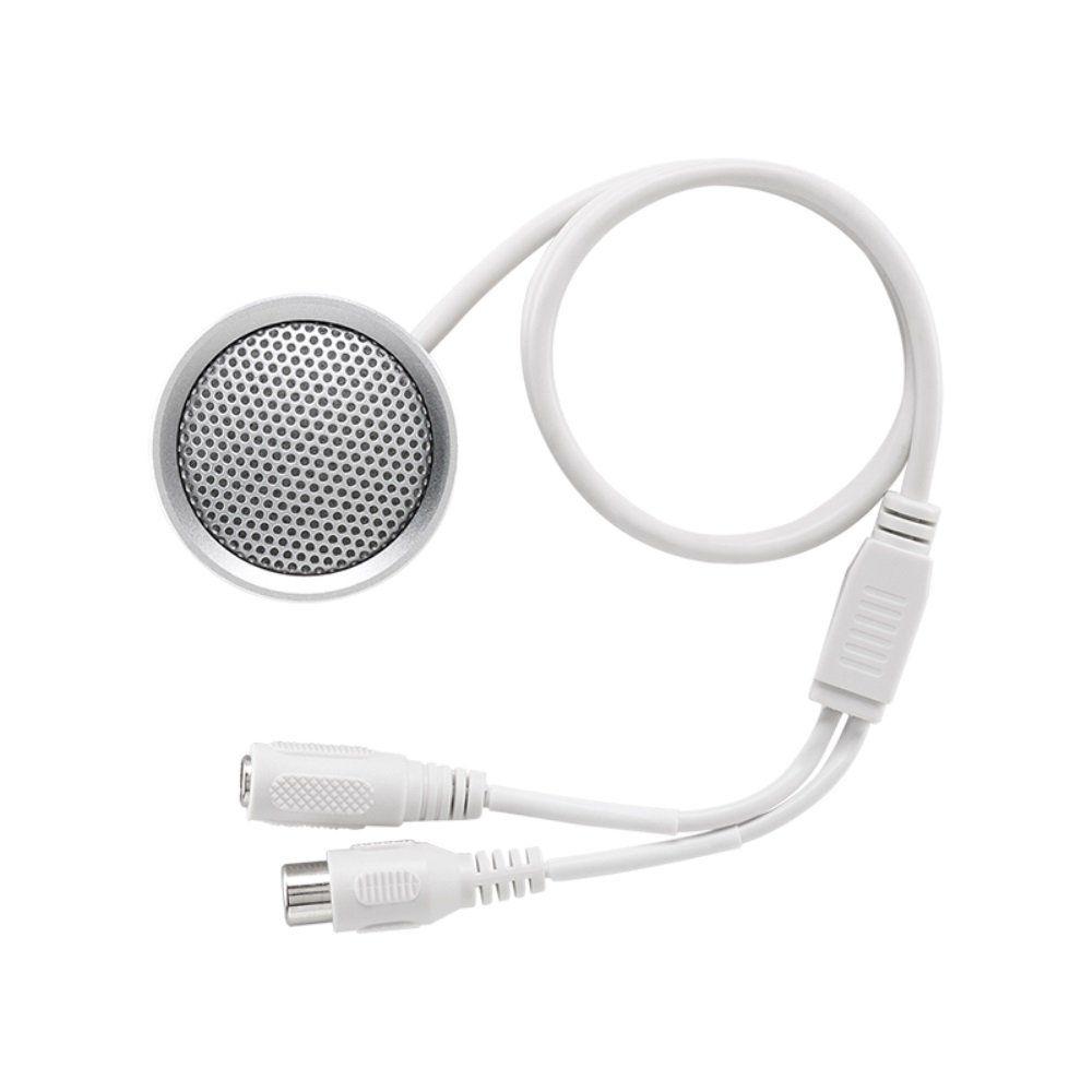 Microfone para CFTV Intelbras MIC 3070