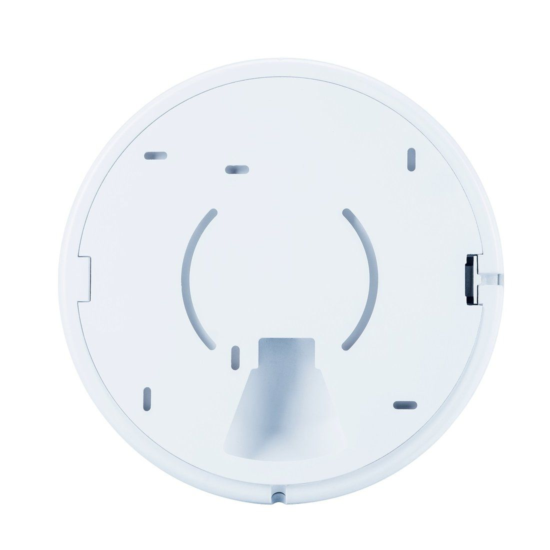 Roteador Access Point Corporativo Intelbras AP 310