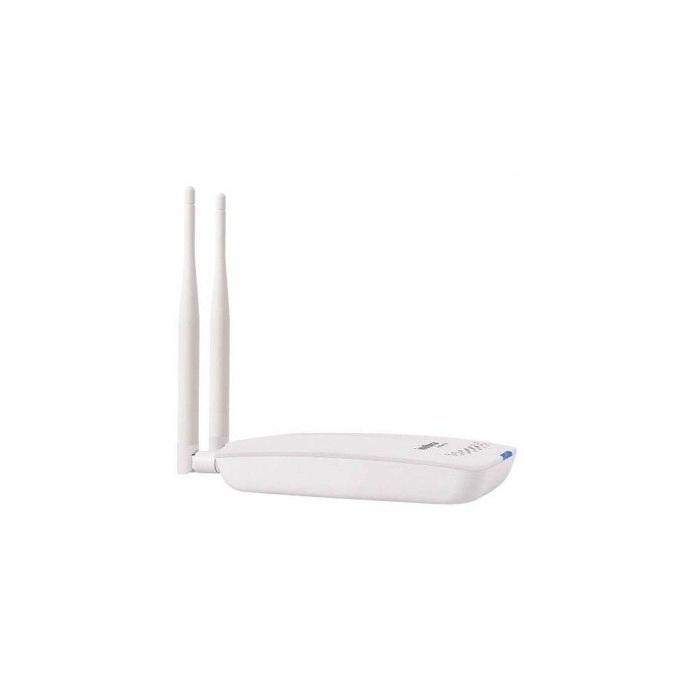 Roteador Wireless Intelbras HotSpot 300 2.0