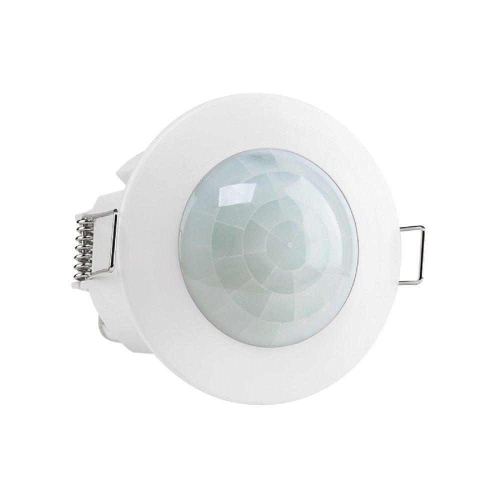 Sensor de Presença para Iluminação Intelbras ESP 360 E