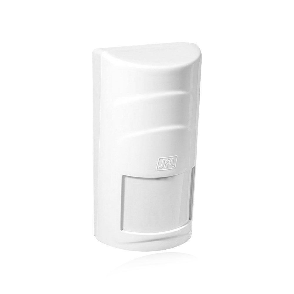 Sensor Infravermelho Passivo JFL Dual Tec 550 Pet 30 Kg