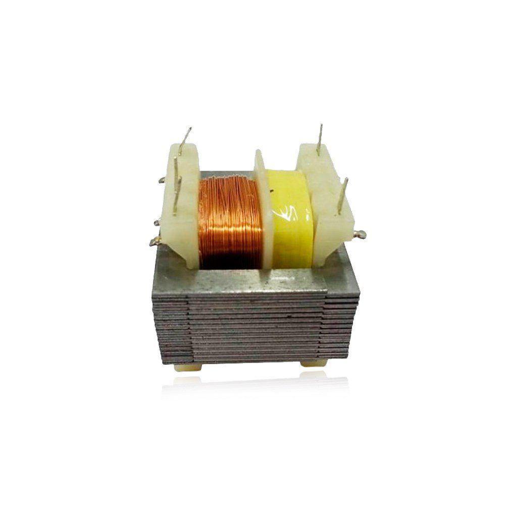 Transformador PPA P21018 127V/220V Saída 12V +12V 230MA 60HZ