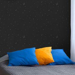 Papel de Parede Adesivo Outer Space